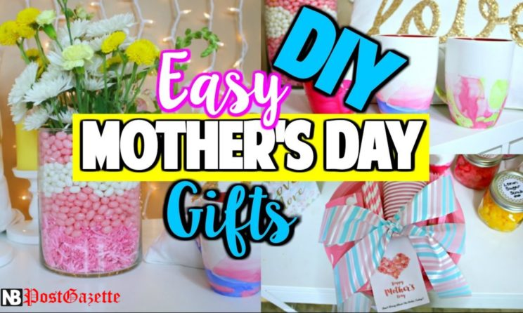 These Are The Best Last Minute Mother's Day Gift Ideas 2019-min.jpg