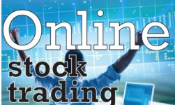 These Are The Reasons To Invest In Online Stock Trading