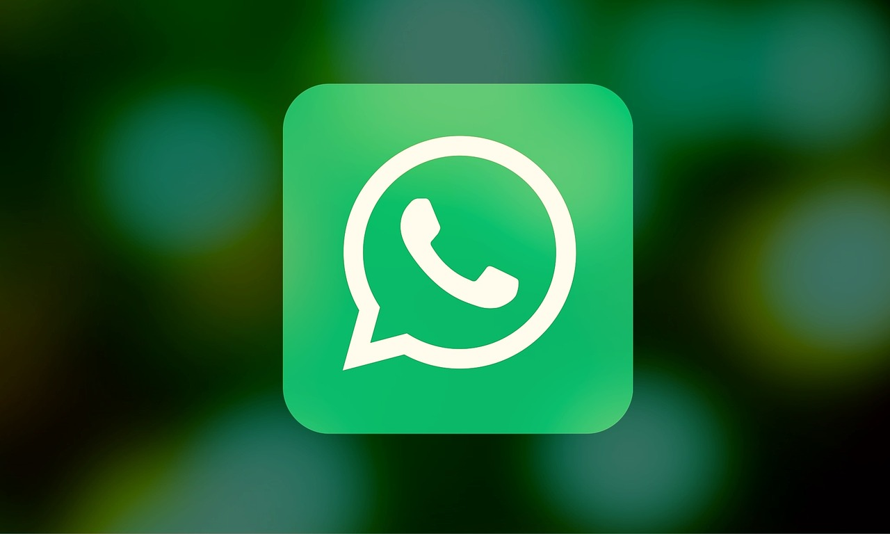 These Are The Top 5 Best GB WhatsApp Alternatives And Similar Apps
