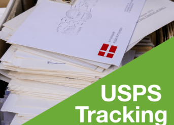 USPS Tracking: Here Is How To Track USPS International Packages Online
