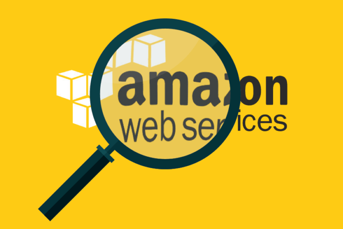 Want To Become An AWS Certified Architect? Here Is The Complete Guide For You!