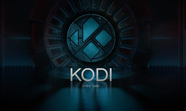 What Is Kodi? Here Is Everything You Need to Know!