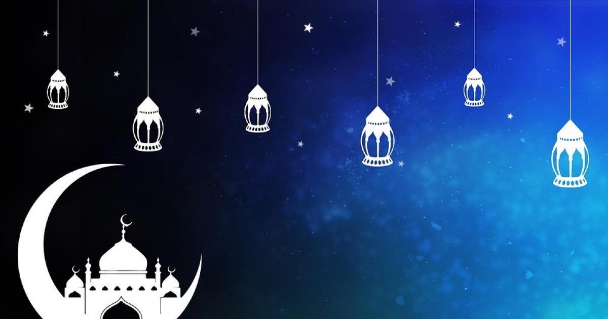 What Is Ramadan 2019- Why Does Date Vary Each Year?; Wishes, Images, Quran Verses Fasting