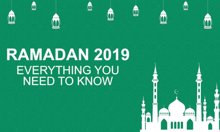 What Is Ramadan 2019: Why Does Date Vary Each Year?