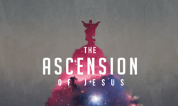 What is Ascension Day & how It Is Celebrated? Here's All You Need To Know!