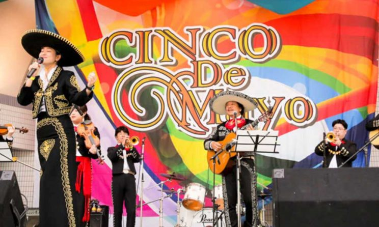 What is Cinco de Mayo 2019, Why It Is Celebrated And Why Is It Significant?