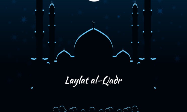 What is Laylat al-Qadr, Why It Is Celebrated & What Do Muslims Do On That Day?