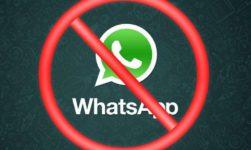 WhatsApp Account Banned? Here Is How To Get Unbanned From WhatsApp