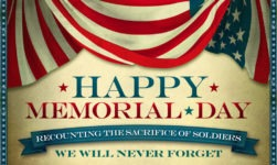 When Is Memorial Day 2019?: Where Did It Started, Why And How Do Americans Celebrate The Holiday?