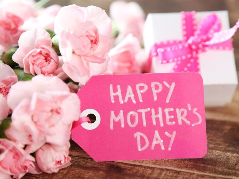 When Is Mother's Day 2019 In USA, Canada?: Origin, History, Significance & Celebration