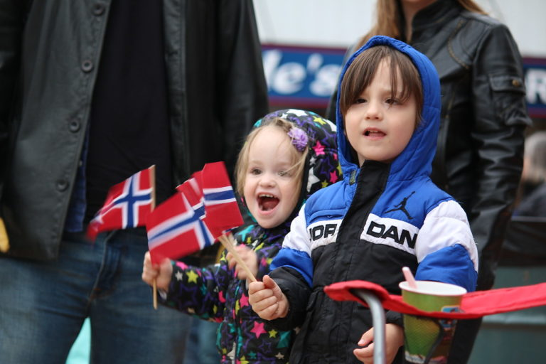 When Is Norway Independence Day 2019; How It Is Celebrated? Syttende Mai Quotes, Images, Wishes