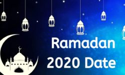 When Is Ramadan 2020; What Are The Significance Of Iftar And Sehri During Ramadan?