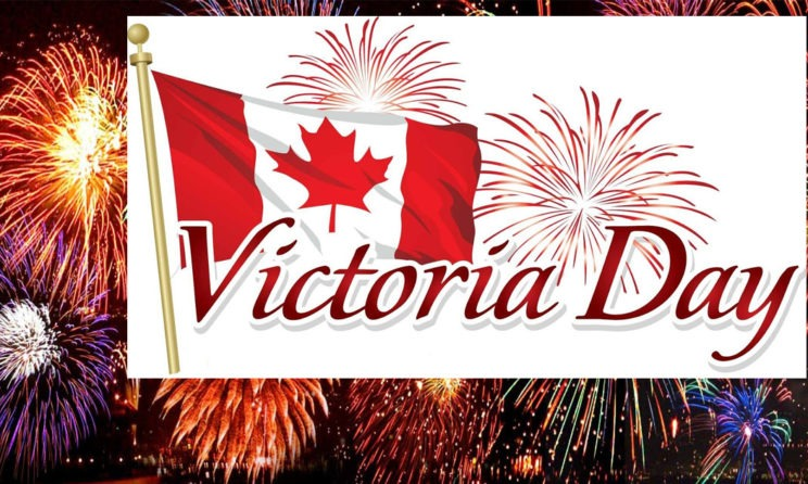 When Is Victoria Day 2019?: Things You Need To Know About Its History & Significance