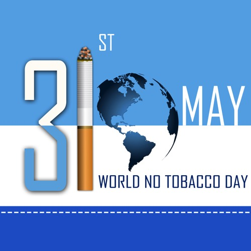 World No Tobacco Day 2019: Significance, Observance, Activities, Themes And Inspirational Quotes