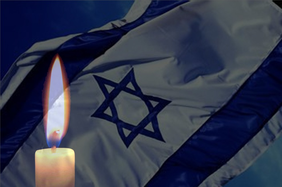 Yom HaZikaron And Yom HaAtzmaut 2019: That Moment When Mourning Grow Into Celebration
