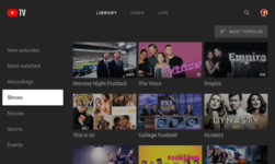 YouTube TV: Pricing, Channels, Supported Devices, And All You Need To Know!