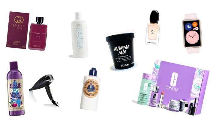 Mothers Day 2021 Gift Ideas