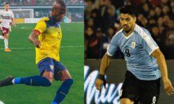 2019 Copa America: Uruguay vs. Ecuador Preview, Prediction, Pick, TV Channel, Live Stream