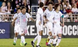 2019 FIFA Women's World Cup: Argentina vs Japan Match 8 Prediction & Preview
