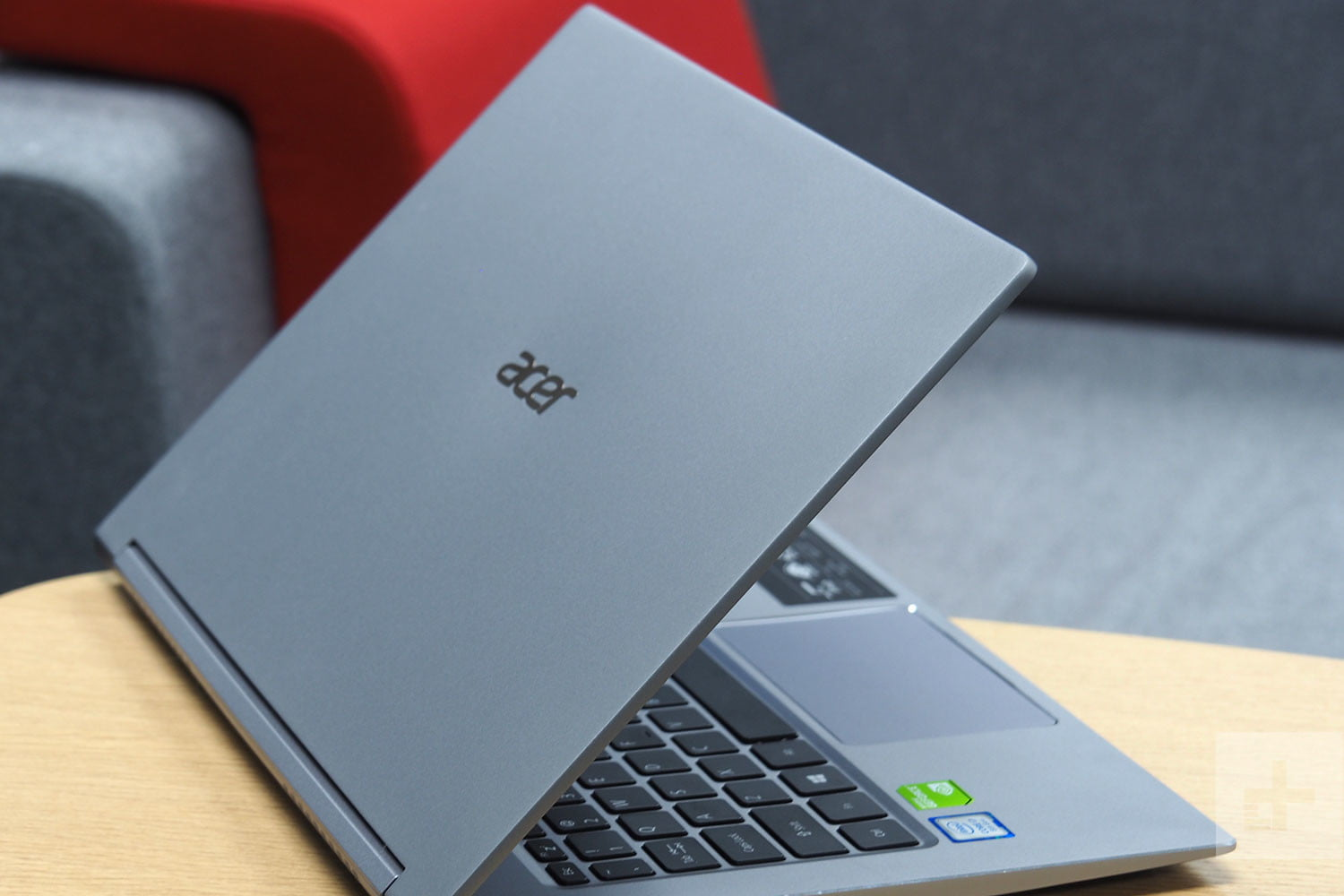 Acer Swift 3 vs Asus ZenBook 14: Which Is A Better Choice?