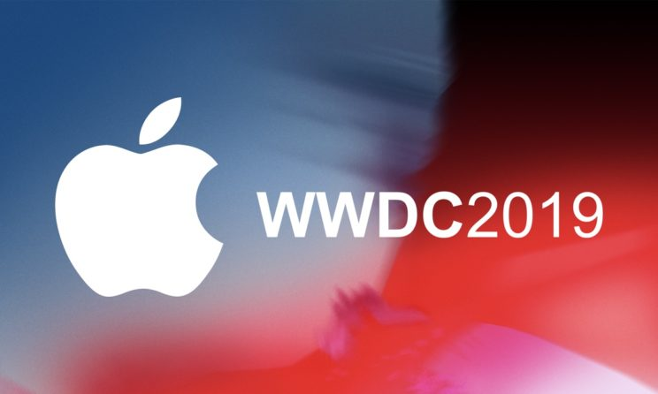 Apple WWDC Keynote 2019: Here Is The Entire Tech Round-up Of The Event