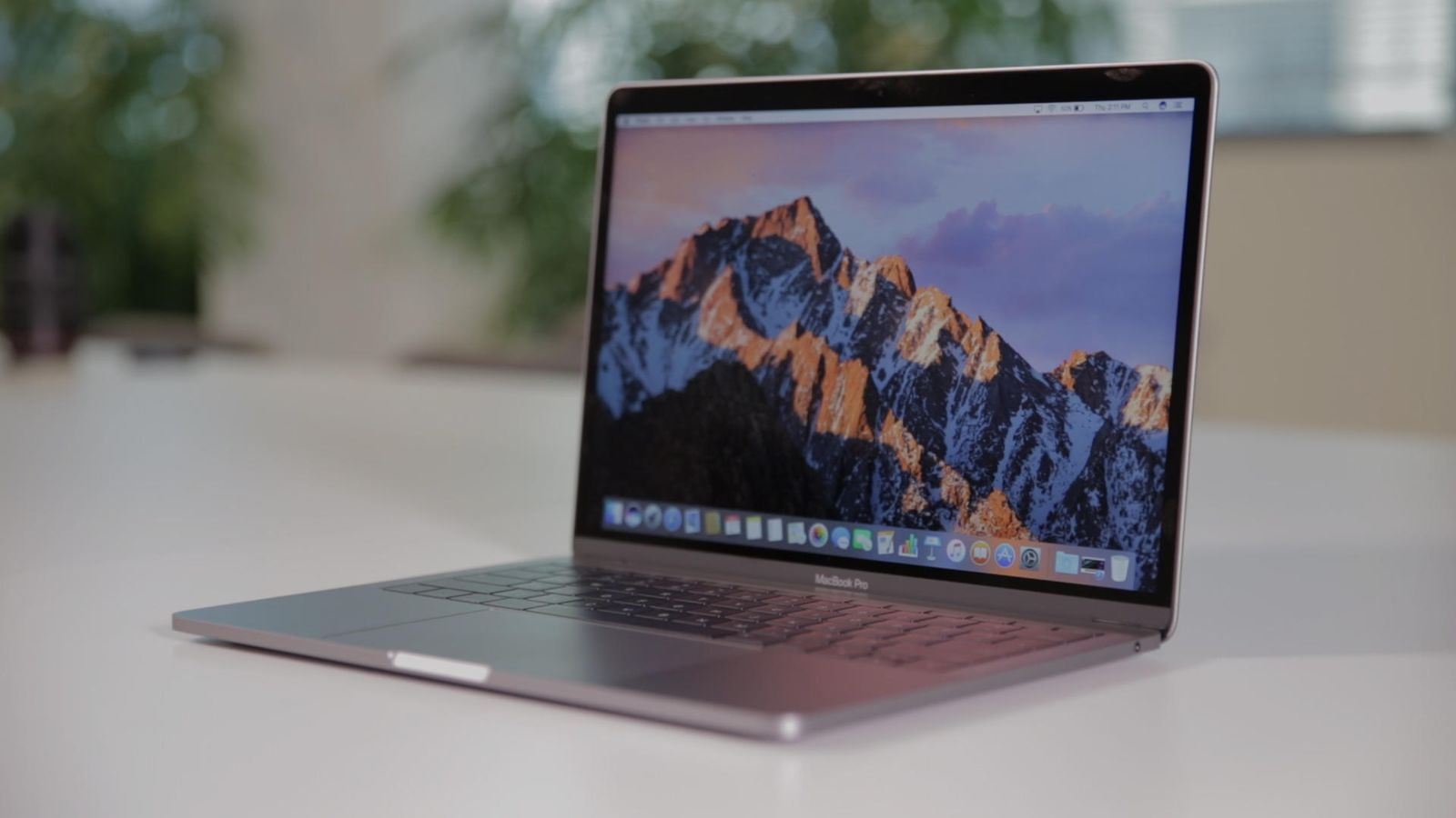 Apple's Project Catalyst: The Next Big Revolution For MacOS And iOS