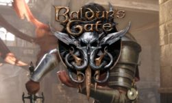 Baldur's Gate 3 Officially Announced; Here Are The News And Latest Leaks!