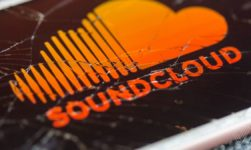 Bandcamp vs SoundCloud: Which Is The Best App And Why?