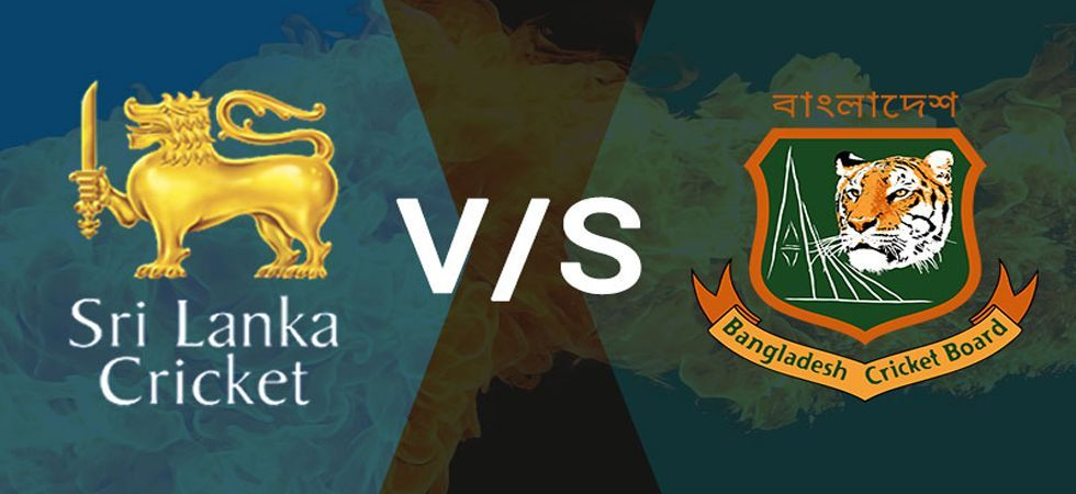 Bangladesh vs Sri Lanka World Cup 2019: Match 16, Live Streaming, Preview, Teams, Results