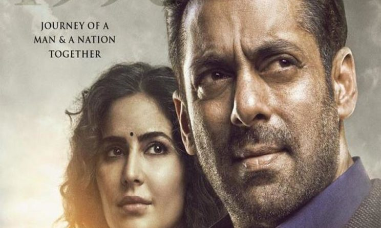 Bharat Movie: Reviews, Ratings, Audience Response, Live Updates Reaction, Hit Or Flop?