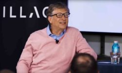 Bill Gates: Microsoft Losing To Android Was My 'Greatest Mistake'