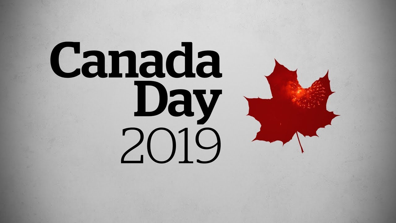 Canada Day 2019: Date, History And Significance Of National Day Of Canada