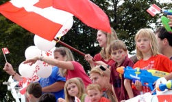 Canada Day 2019 Events, Celebration, Which Places Are Open And What's Closed This Long-Weekend