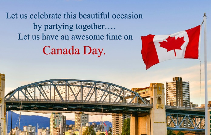 Canada-Day-Celebration-Quotes