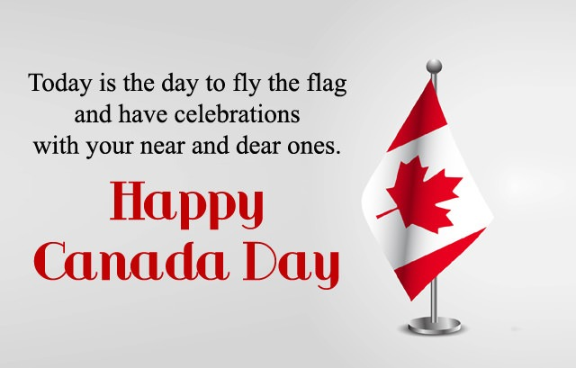 Canada-Day-Wishes-Messages