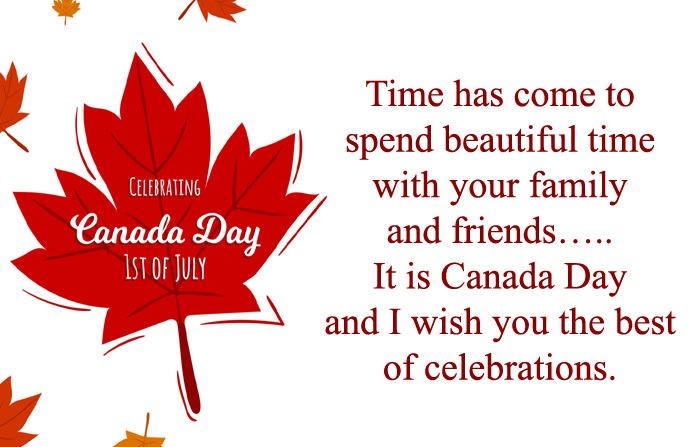 Happy-Canada-Day-Quotes
