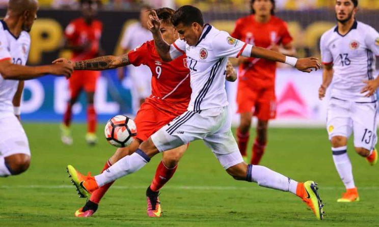 Copa America 2019: Ecuador vs Chile Live Streaming, Preview, Prediction & Result