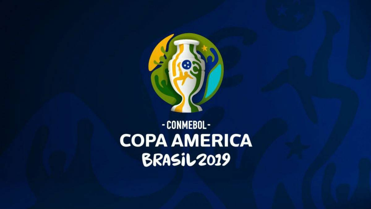 Copa America 2019: Live Streaming, Live Scores, Draw, TV Channels, Broadcasters List, Schedule