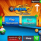 Download And Install 8 Ball Pool Mod APK On Android Devices!