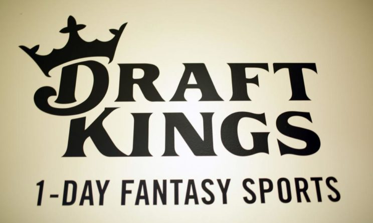 DraftKings Review: Is It Legal To Play Fantasy Games In USA?