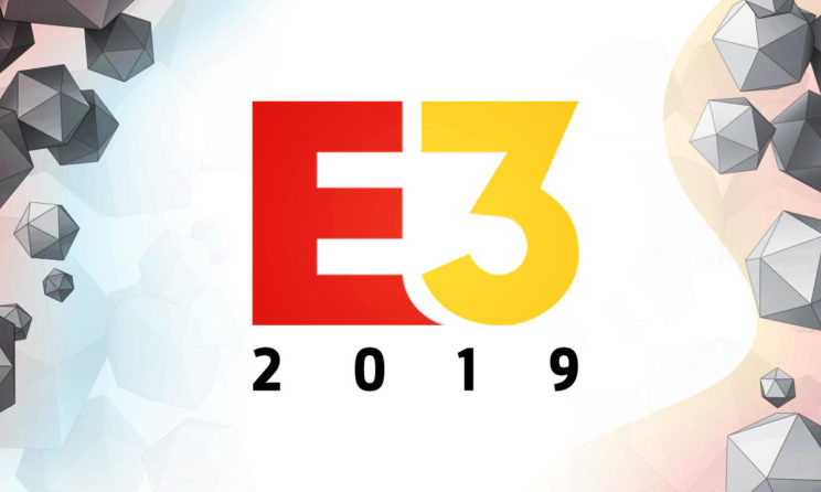 E3 2019 Biggest Games Announcement; Animal Crossing, Apex Legends, Botherlands 3 And More