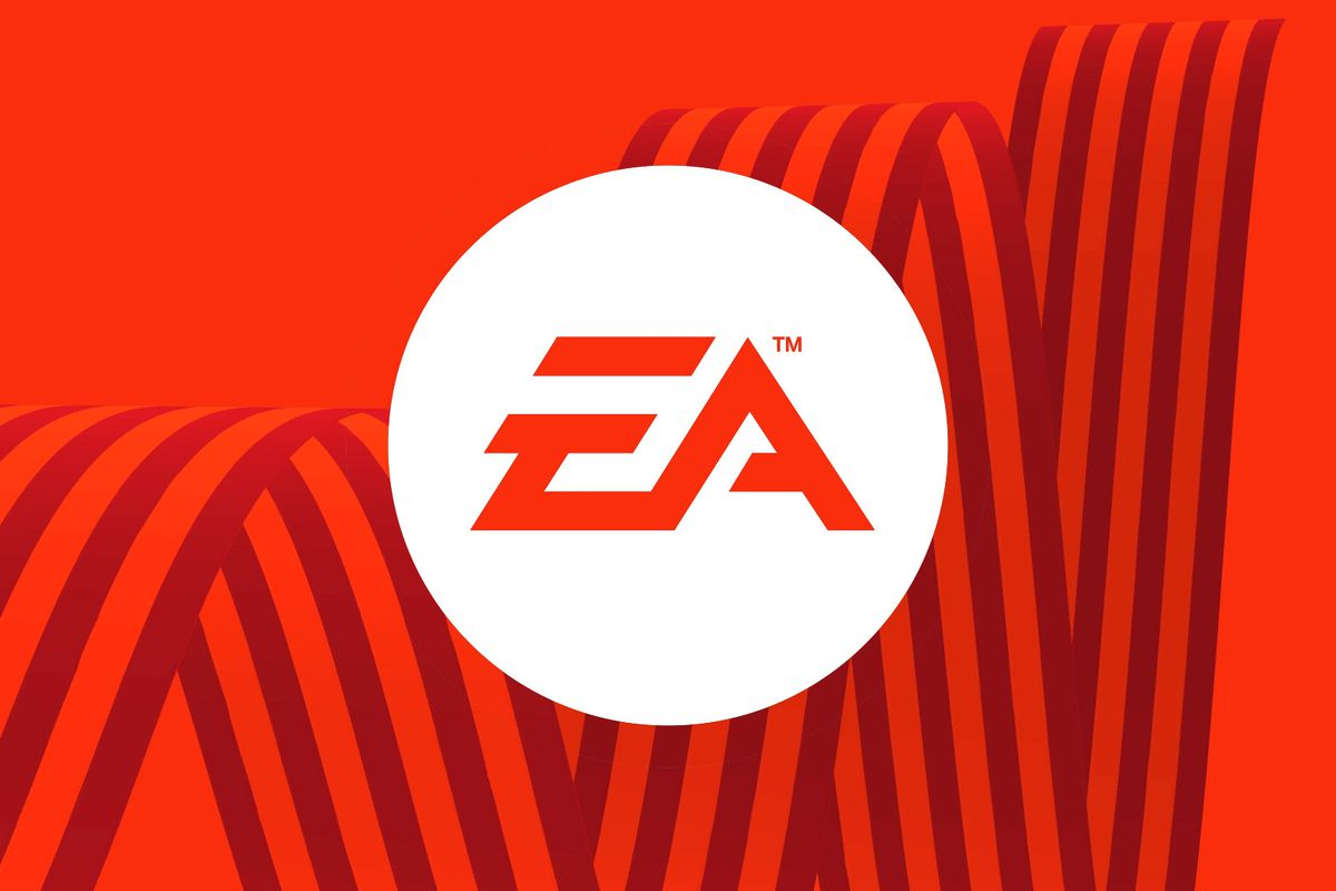EA Play At E3 2019: Here Are All Upcoming Game Launches And Expansions