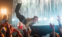 Elton John's Rocketman : Release Date, Cast, Review And Box office Collection