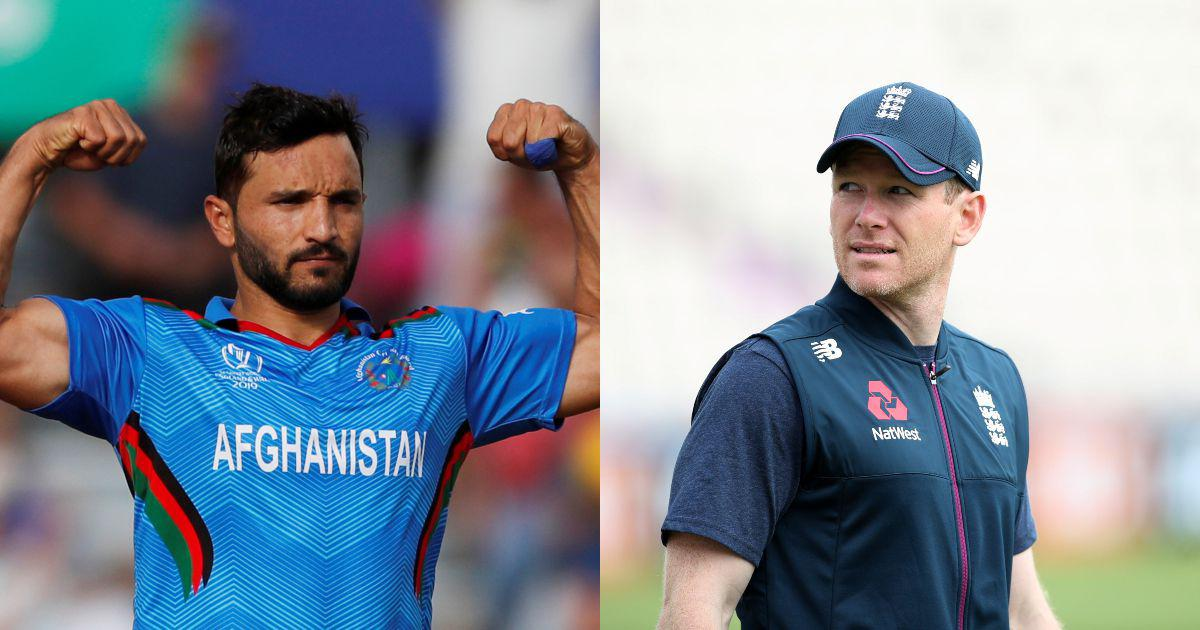 england vs afghanistan - photo #22