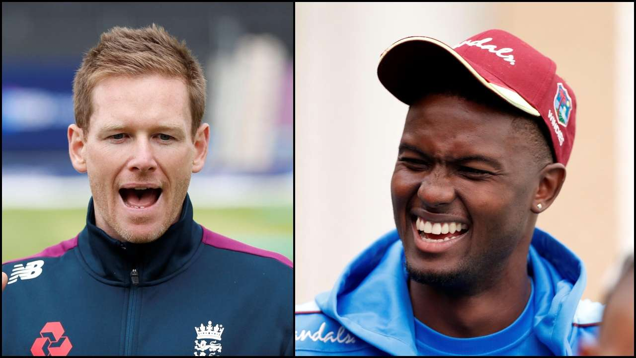 England vs West Indies World Cup 2019 Match 19, Live Streaming, Preview, Teams, Results