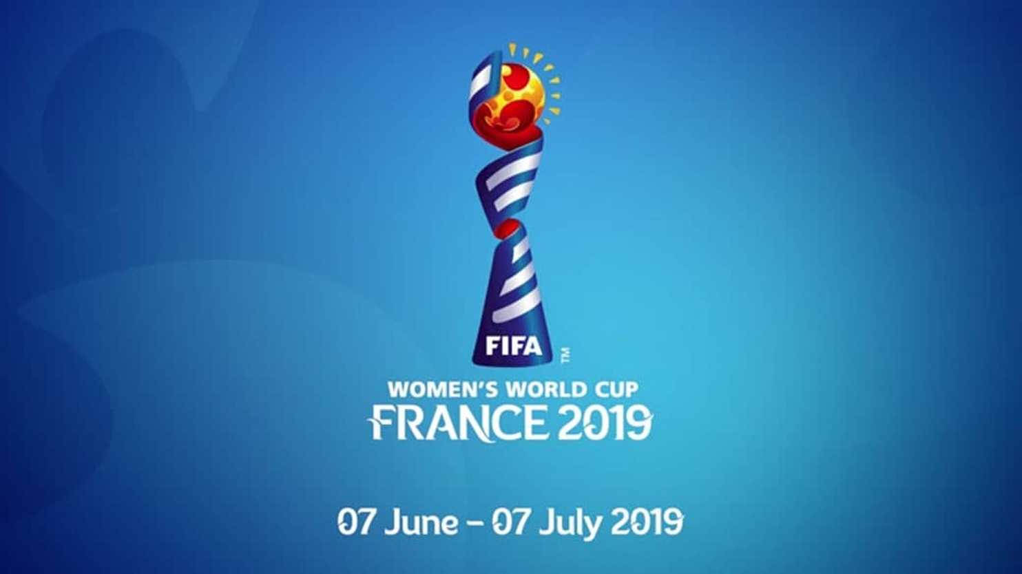 FIFA Women's World Cup 2019: Teams, Full Schedule, TV Channels & Team Previews