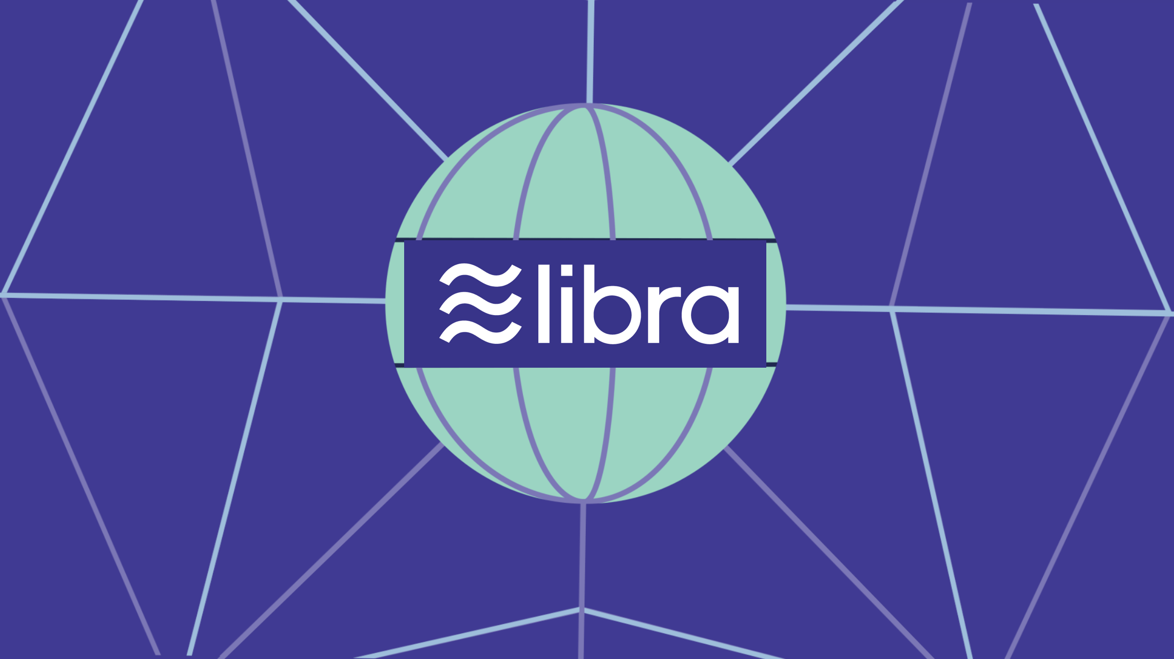 Facebook Announces Libra: A New Revolution In The Cryptocurrency Market!