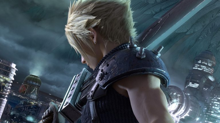 Final Fantasy 7 Remake: Release Date, Trailer, News, Rumours And More!