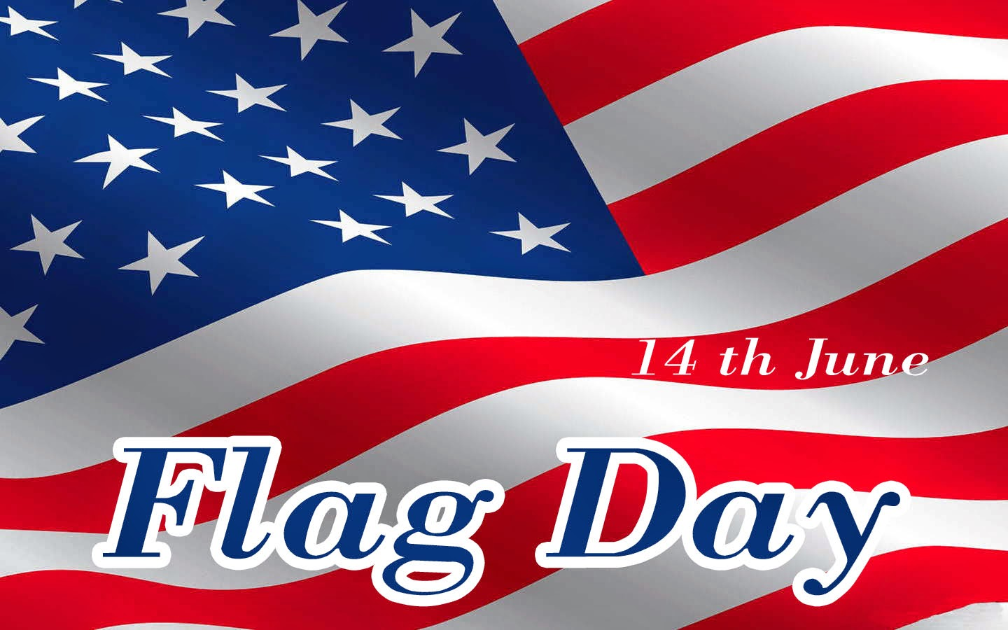Flag Day 2019: Date, History, Significance, Observance And Celebration