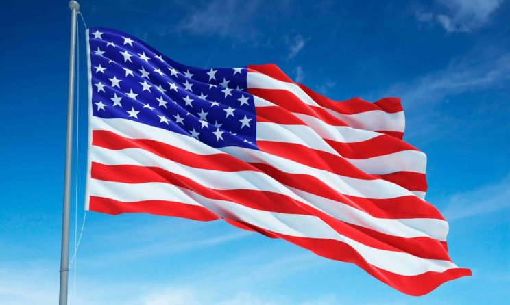Flag Day 2019 Images, Wallpapers, Pictures & Inspirational Quotes